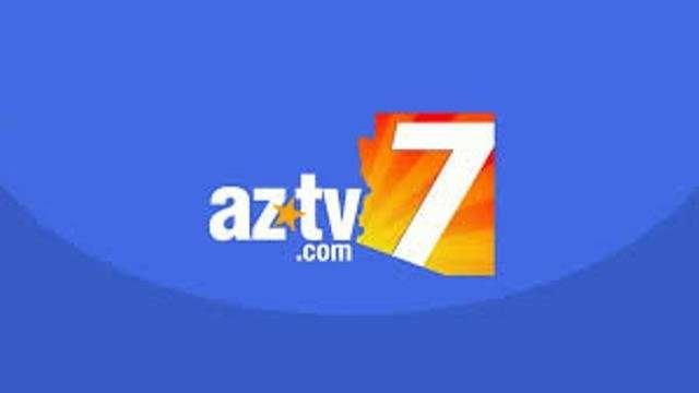 AZTV1